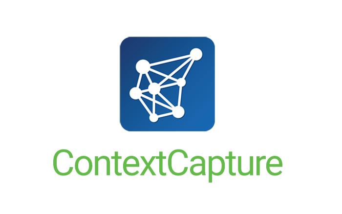 Обучающий курс «Создание 3D моделей в ContextCapture»